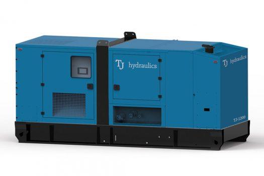 PP-TJ-1200