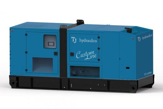 PP-TJ-1200-custom-line