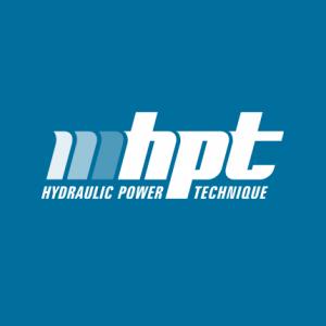HPT Hydraulics