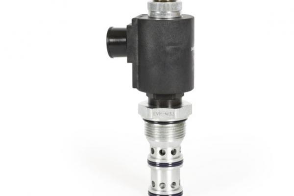 EVP valve