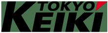 Tokyo Keiki